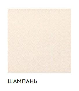 Рулонные шторы Дольче Вита в Сыктывкаре